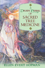 Druids Herbal Sacred Tree Medicine
